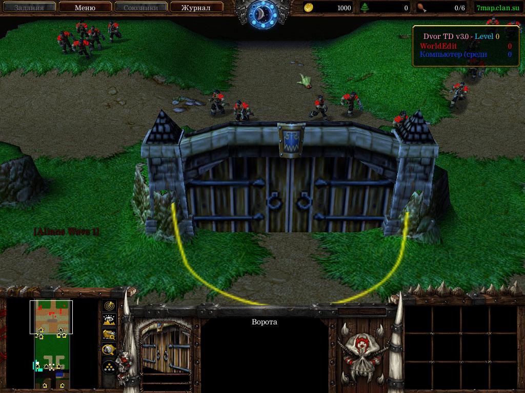 Скриншоты игры might  magic: duel of champions